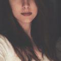 Profile picture of Aleksandra Anonim