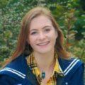 Profile picture of Sabrina E