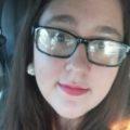 Profile picture of Jessica Oswalt