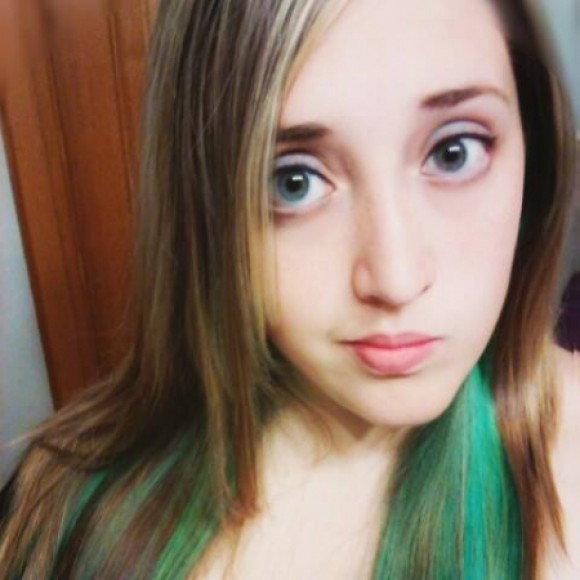 Profile picture of Elizabeth