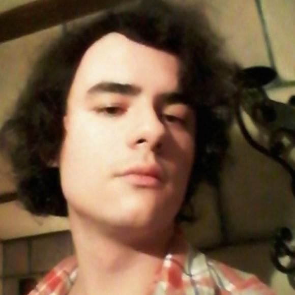 Profile picture of Zachary