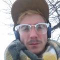 Profile picture of Jayson