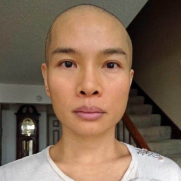 Profile picture of Camillo