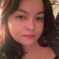 Profile picture of Mariela