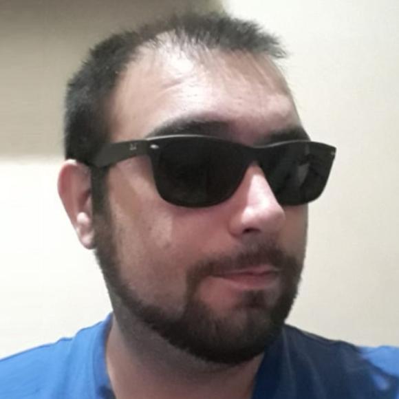 Profile picture of Paulo