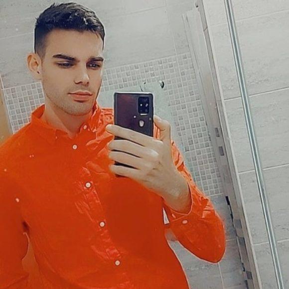 Profile picture of Nedeljko