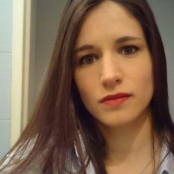 Profile picture of Leli
