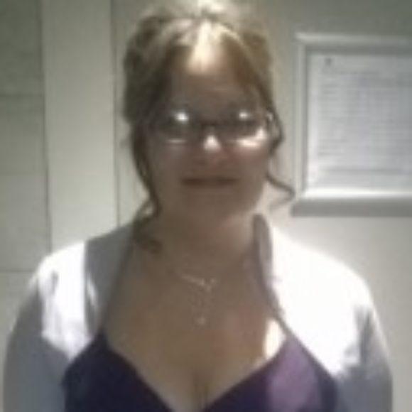 Profile picture of Corrine