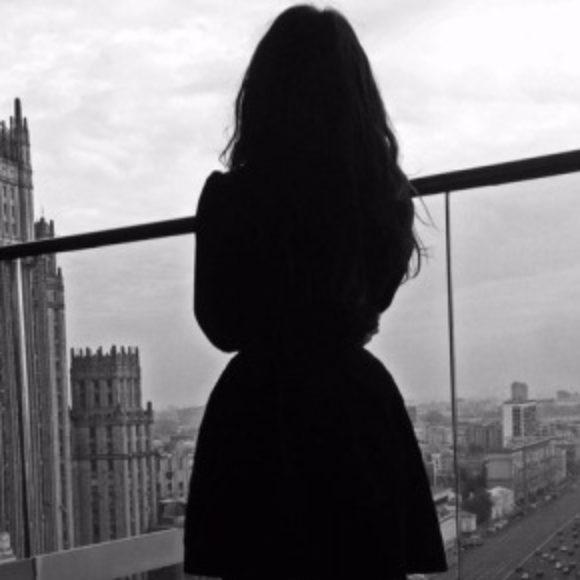Profile picture of Ariana white