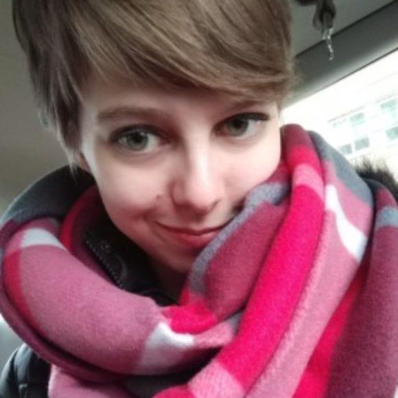 Profile picture of Alissa