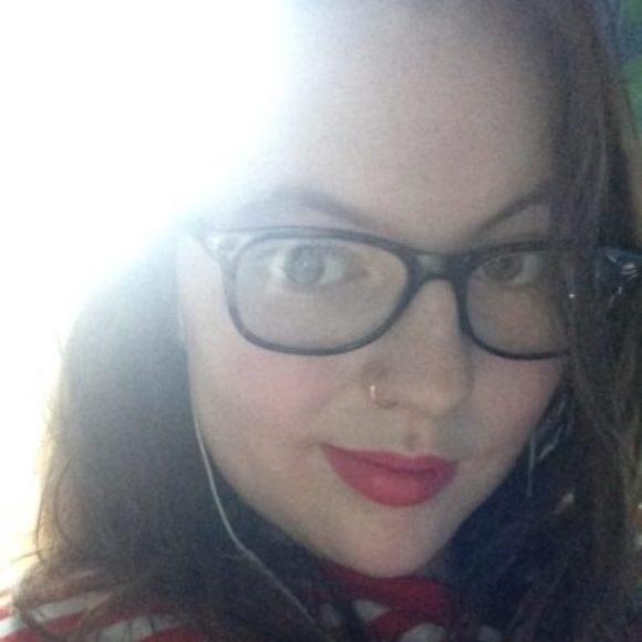 Profile picture of Emma Dawson