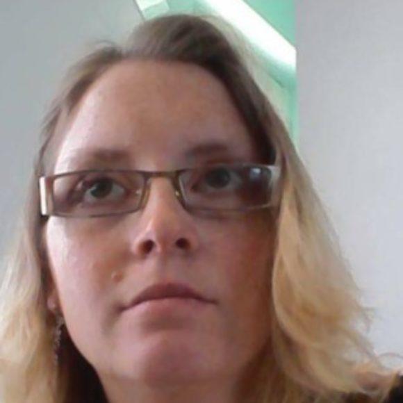 Profile picture of Brientje