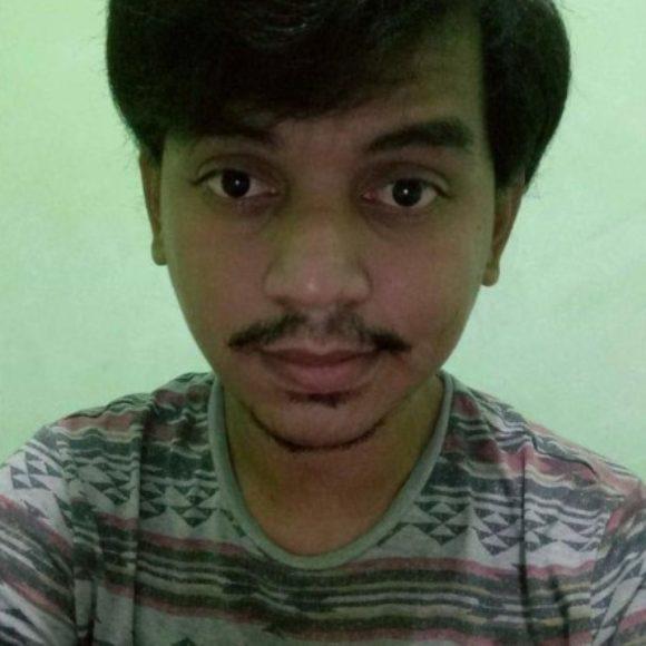 Profile picture of Jan Al\'cantara