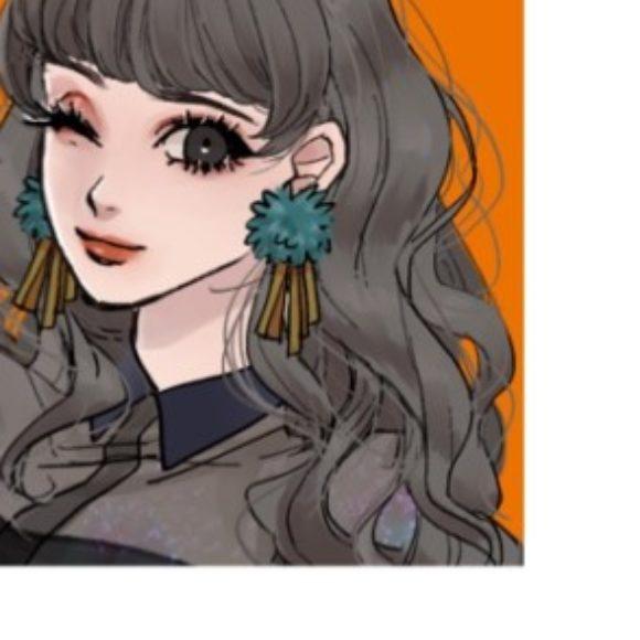 Profile picture of Kaoru Ishida
