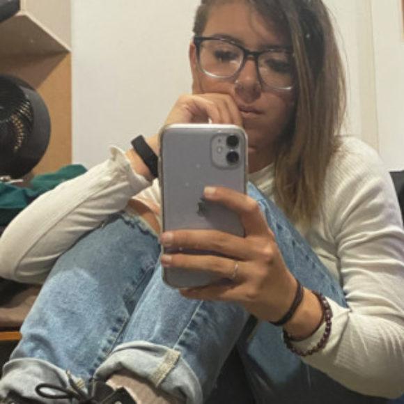 Profile picture of Alyssa