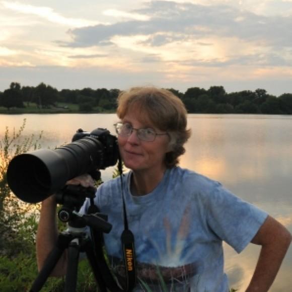 Profile picture of Deb
