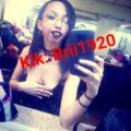 Profile picture of Lexii Lenoire