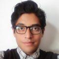 Profile picture of Nimzaj Salinas