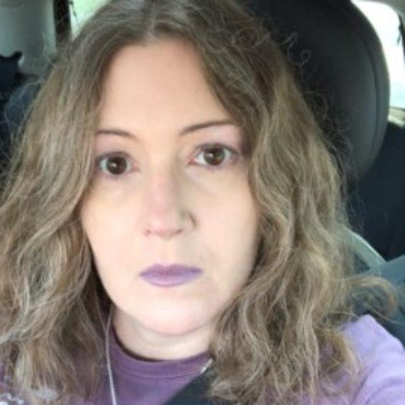 Profile picture of Zana