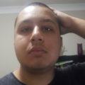 Profile picture of Jerome