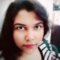Profile picture of Riya Samaddar