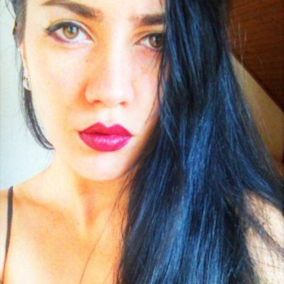 Profile picture of Evelina Von D