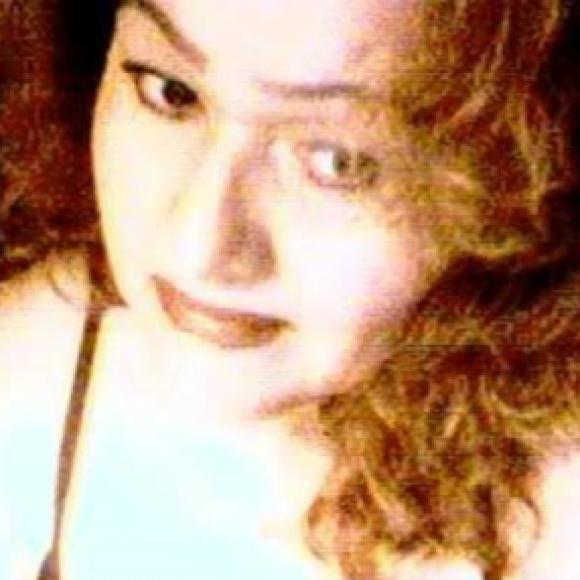 Profile picture of SILVIARDZ