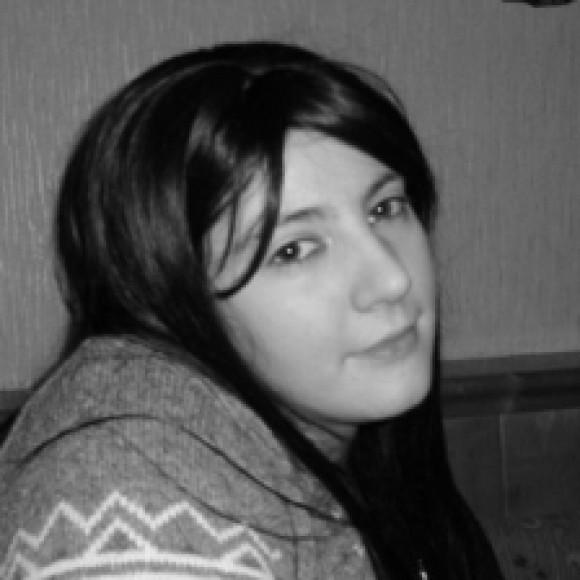 Profile picture of Anneka