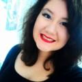 Profile picture of Isabel Quirino