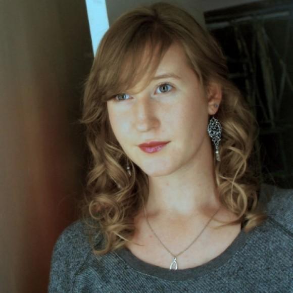 Profile picture of Alana