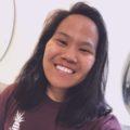Profile picture of Maiah Hamocon