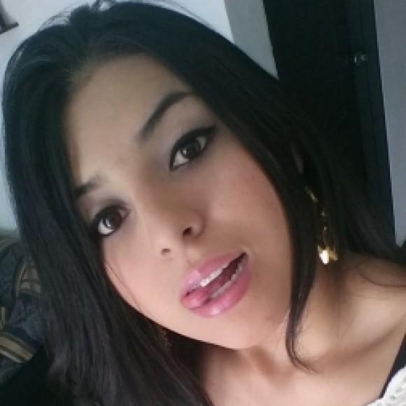 Profile picture of Laura Mazo