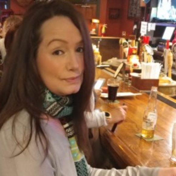 Profile picture of Patricia Shaffer