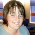 Profile picture of Sarah Watt