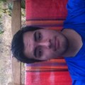 Profile picture of Cristian