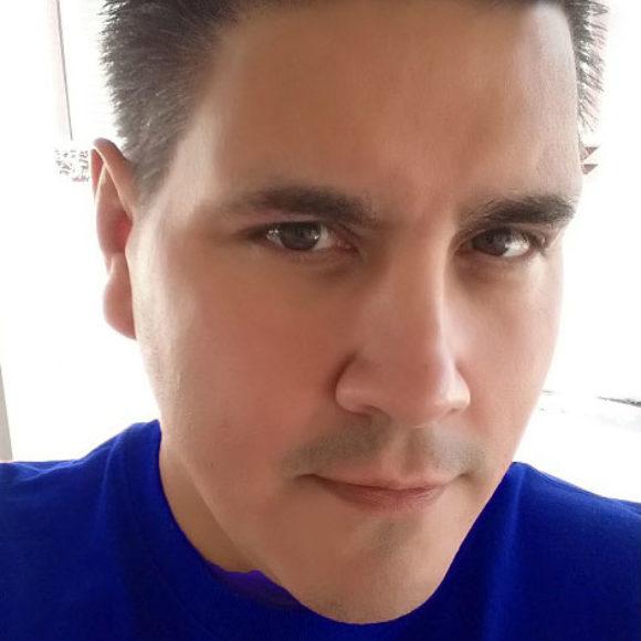 Profile picture of joe martin