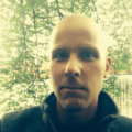 Profile picture of Munken