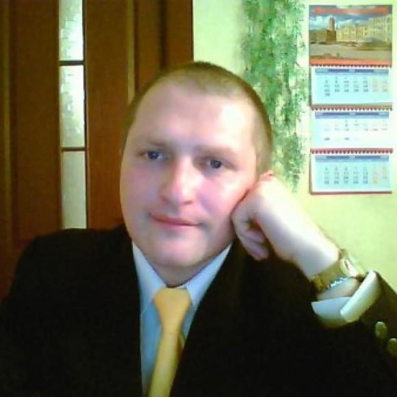 Profile picture of Юрий