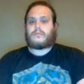 Profile picture of Brendon