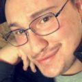 Profile picture of Devin Caranza