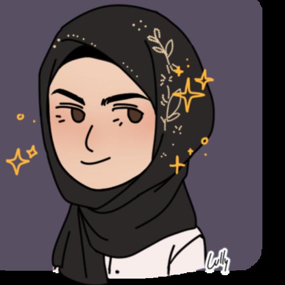 Profile picture of Hanaa