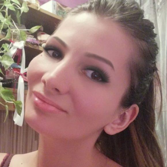 Profile picture of Mea