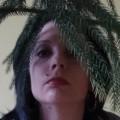 Profile picture of narcisse lacroix