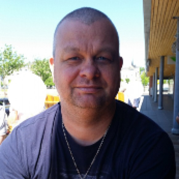 Profile picture of BadasH
