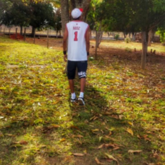 Profile picture of Marcelo
