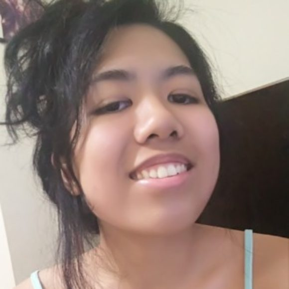 Profile picture of Kayda Kuren