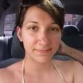Profile picture of Alex (Hannah) McCune