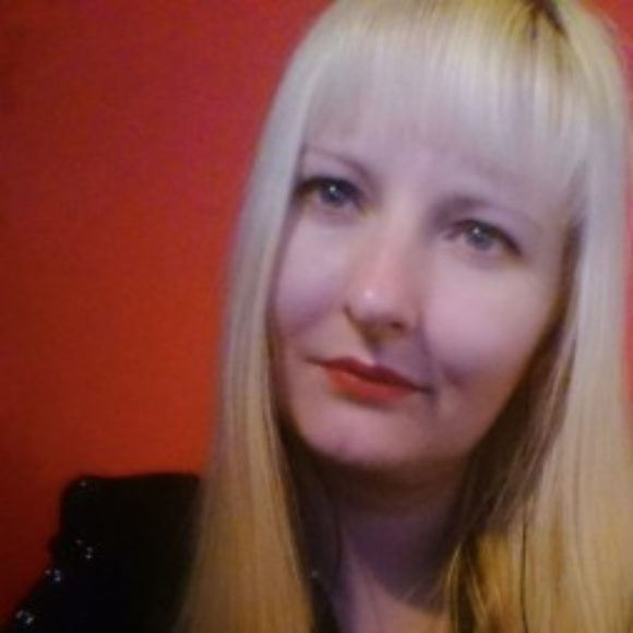 Profile picture of Viktoria