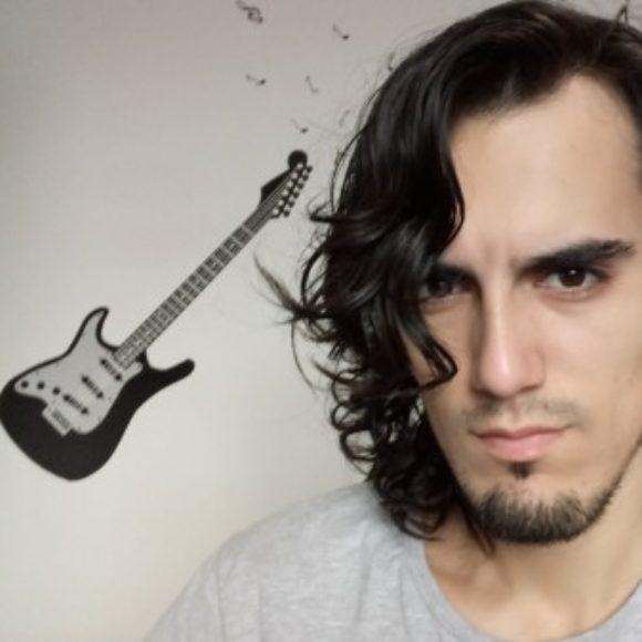 Profile picture of Nico Fels