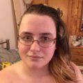 Profile picture of Rebecca Byard